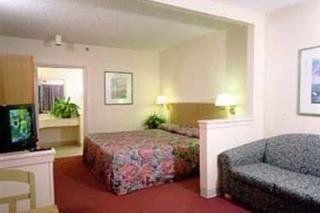фото Quality Suites Deerfield Beach 655395865