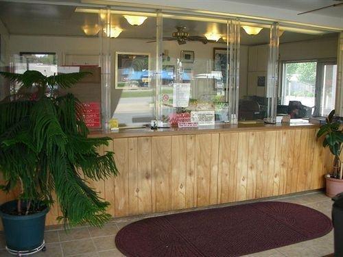 фото Host Inn Motel 655754981