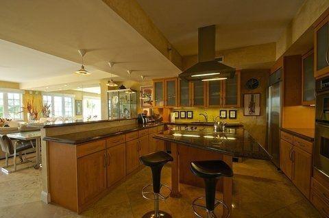 фото Provident Luxury Suites Fisher Island 656587886