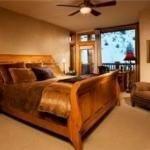 фото Arrowhead Village Beaver Creek 658770735