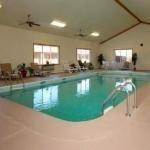 фото Econo Lodge & Suites 658880293