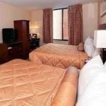 фото Comfort Inn New York Staten Island 658882470