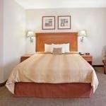 фото Candlewood Suites Austin North-Cedar Park 658900518