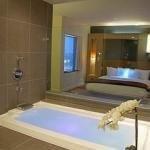 фото DoubleTree by Hilton Monrovia - Pasadena Area 658901212