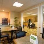 фото Comfort Inn Tucson 658928430