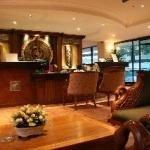 фото Aiyaree Place Hotel 658932143