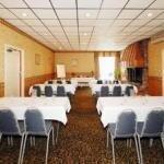фото Econo Lodge Inn & Suites 658950039