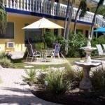 фото Cheston House - A Gay Resort 658950516