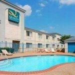 фото Quality Inn & Suites 658955682