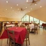 фото Holiday Inn Express Fredericksburg - Southpoint 658956203