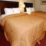 фото Comfort Inn & Suites Walla Walla 658961202