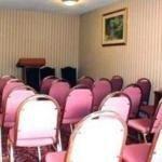 фото Quality Inn & Suites Near Ft. Belvoir 658966758