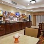 фото Holiday Inn Express Hotel & Suites Portland 658967157