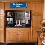 фото Rodeway Inn San Diego North Rancho Bernardo 658981084