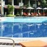 фото Splendid Resort @ Jomtien 658998239