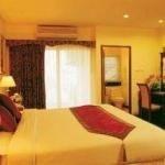 фото LK Pavilion Executive Serviced Apartment 658998333