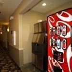 фото Best Western Cowboy Inn 658999997