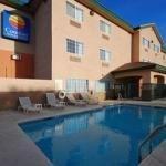 фото Comfort Inn & Suites Sierra Vista 659000289