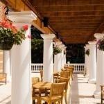 фото Homewood Suites by Hilton Cambridge-Arlington 659031450
