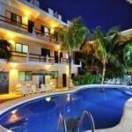 фото Hotel Maya Bric 659041381