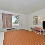 фото Americas Best Value Inn & Suites - Airport 659048747