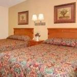 фото Rodeway Inn & Suites 659051488