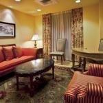 фото Holiday Inn Express Hotel & Suites Arcadia 659068245