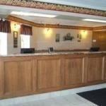 фото Econo Lodge Darien Lakes 659069355