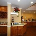 фото Quality Inn Crestview 659095448