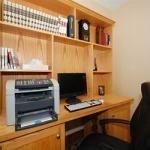 фото Comfort Suites South Burlington 659113360