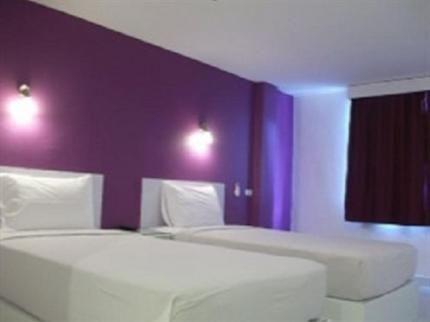 фото Hotel Zing 663139078
