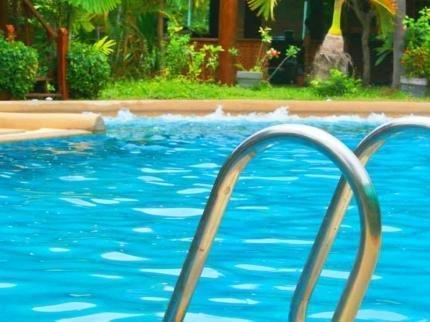 фото Jaopraya Resort 663143968