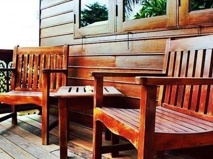 фото Jaopraya Resort 663143971