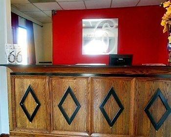фото Comfort Inn Calhoun 663616250