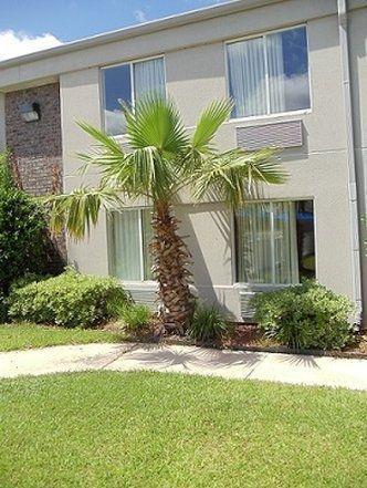 фото Atlantic Sands Inn & Suites 665184476