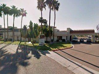 фото Clarion Hotel Phoenix Tech Center 665795888