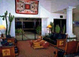 фото Ramada Tucson East 665916942