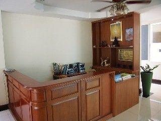 фото Perfect Residence Pattaya 665945811