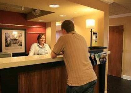 фото Hawthorn Inn & Suites Brainerd Baxter 667700092