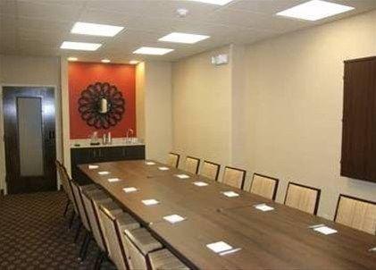 фото Hawthorn Inn & Suites Brainerd Baxter 667700093