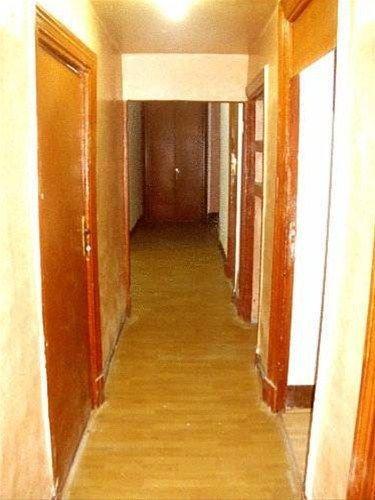 фото Jamaica Hostel 667834554