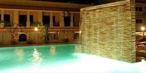 фото Eurasia Boutique Hotel 667924556