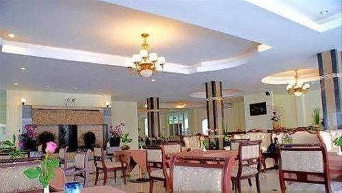 фото Eurasia Boutique Hotel 667924558