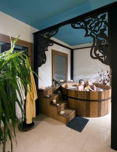 фото Swiss Inn Dream Resort Taba 667936165