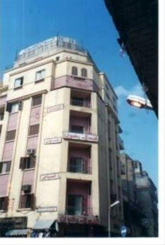 фото Radwan Hotel 667965470