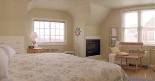 фото Stoneleigh Cottage 667968206