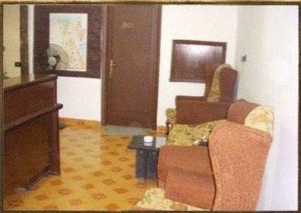 фото Museum View Hostel 668122274