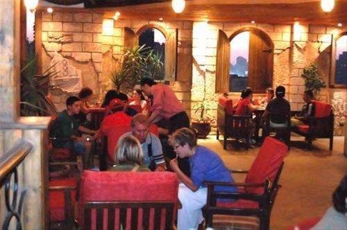 фото King Hotel Cairo 668127632