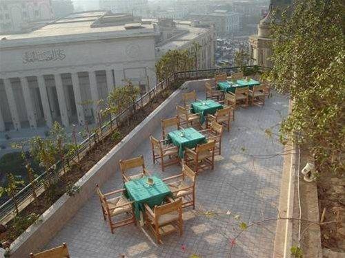 фото Carlton Hotel 668135802
