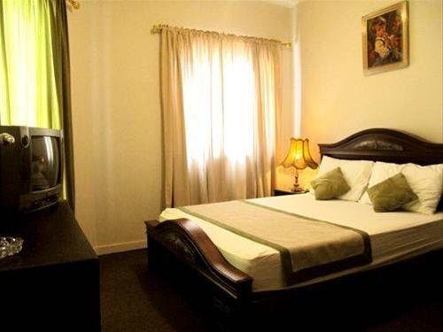 фото Rose Hotel Cairo 668144231